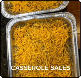 Click for Casserole Sales Form
