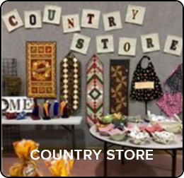 Click for Country Store Preview Page